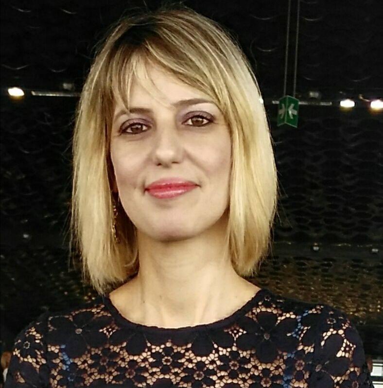 Psicologo Genova