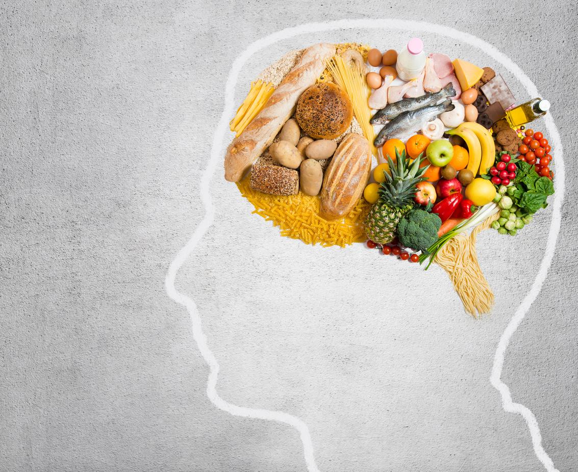 Dieta Paradossale: se mangi dimagrisci