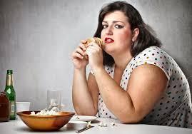 La dieta fallisce