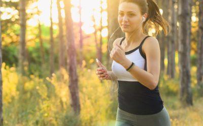 3 segreti per costruire nuove abitudini e vivere meglio